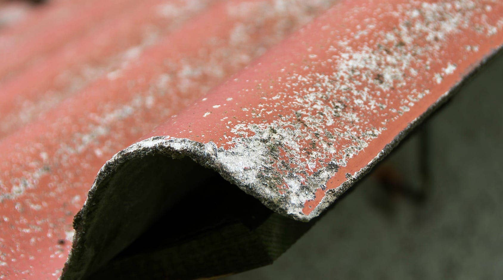 asbestos awareness mock test online quiz amosite