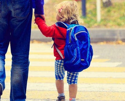 International-walk-to-school-month