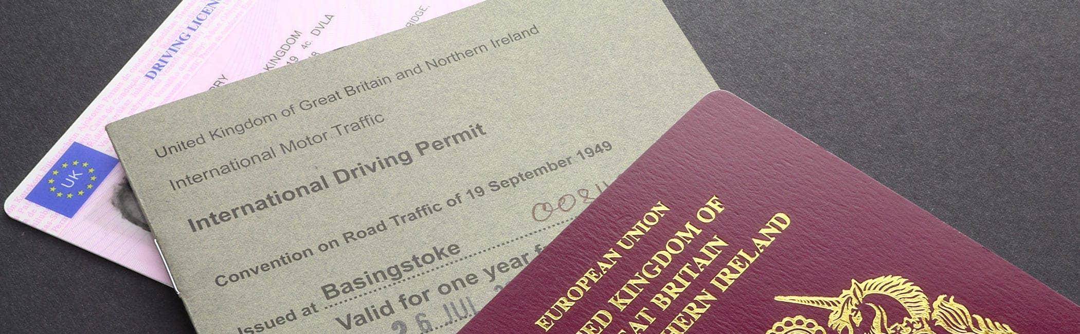 Do You Know How to Spot a Fake ID? | UK Licensing Law Guidance