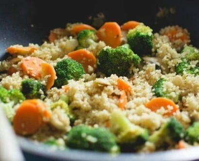 healthy_eating_plan_fussy_eaters