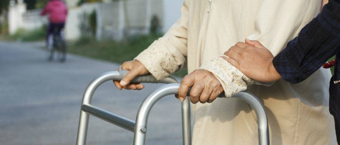 Mental health of older adults  whoint