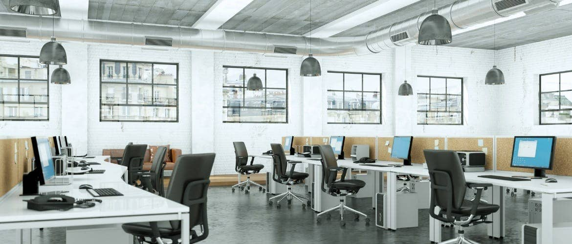 How to Save Electricity in the Office: A Guide for Businesses