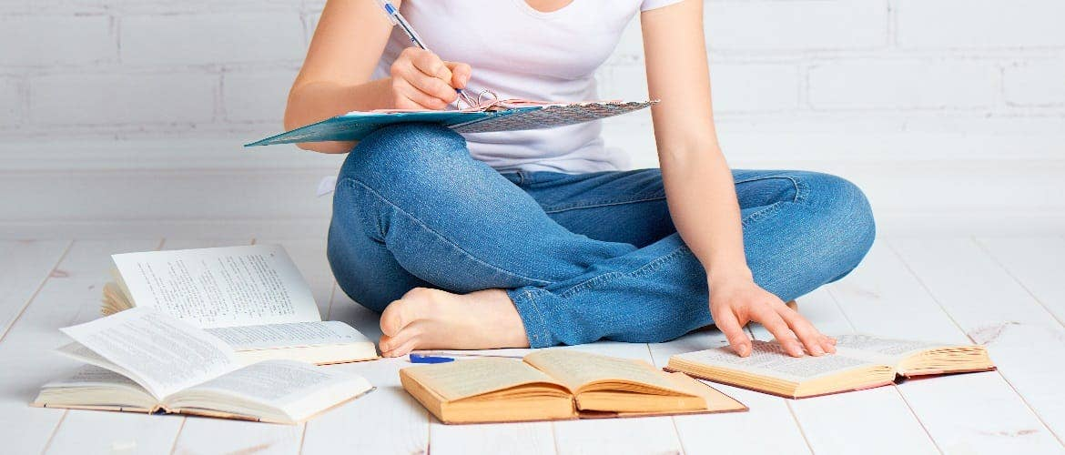 Sites Stress Relief For Teens 32
