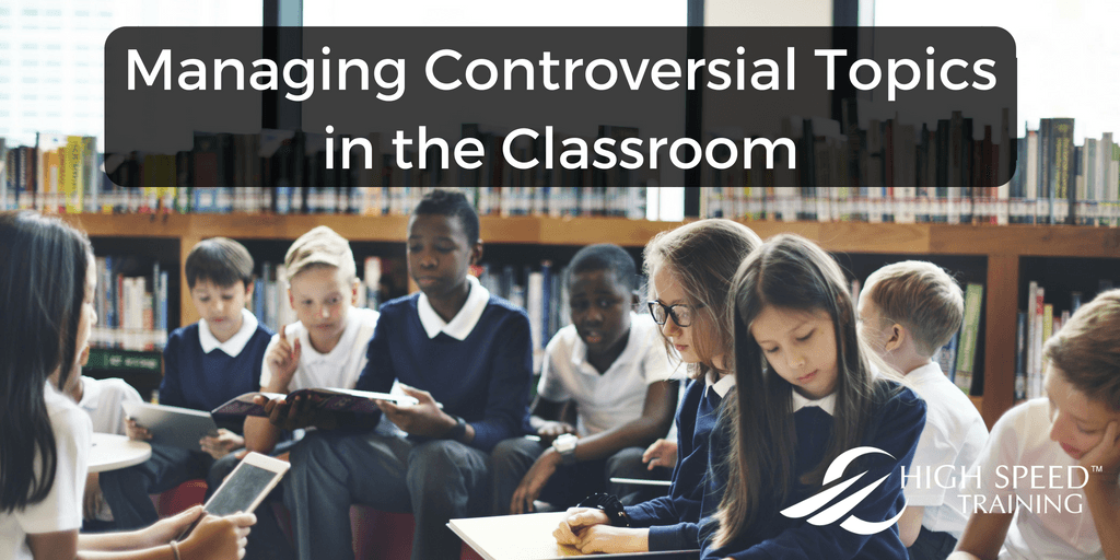 controversial topics in college Research sources and tips for researching controversial topics for debates and argumentative, persuasive and pro/con papers.