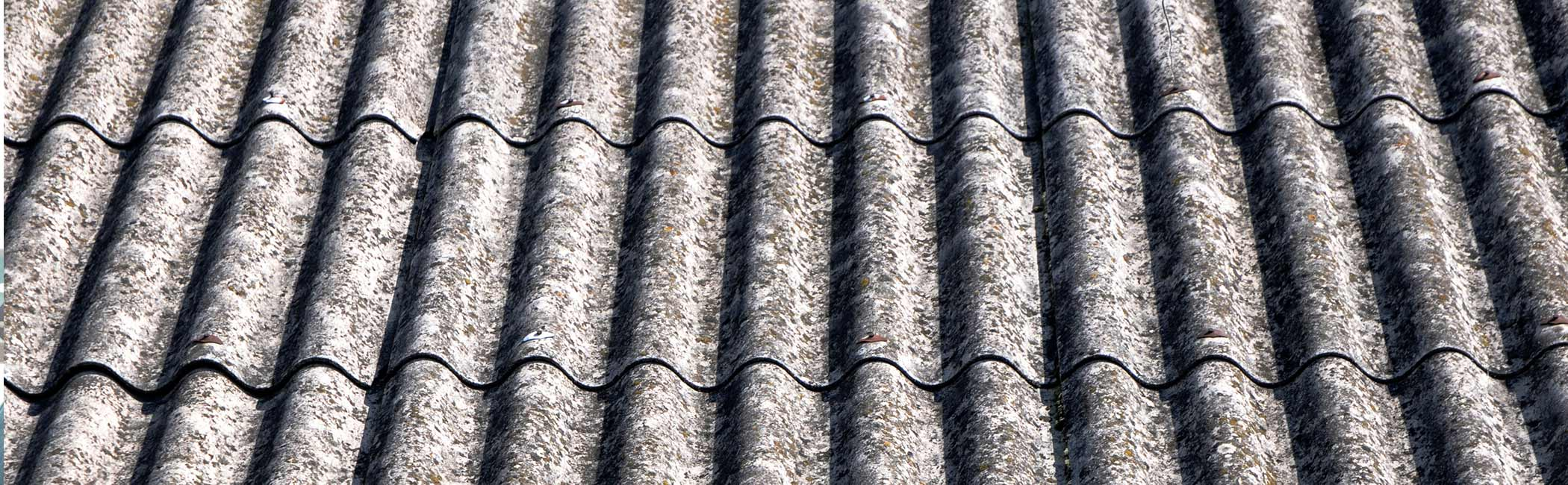 Asbestos Exposure: What to Do After Recent Exposure