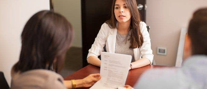 interview candidate bad hire