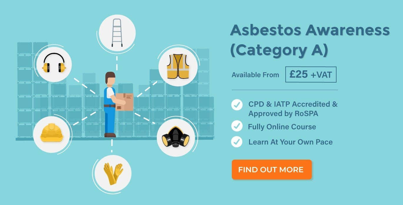 Frequently Asked Questions About Asbestos Asbestos Exposure