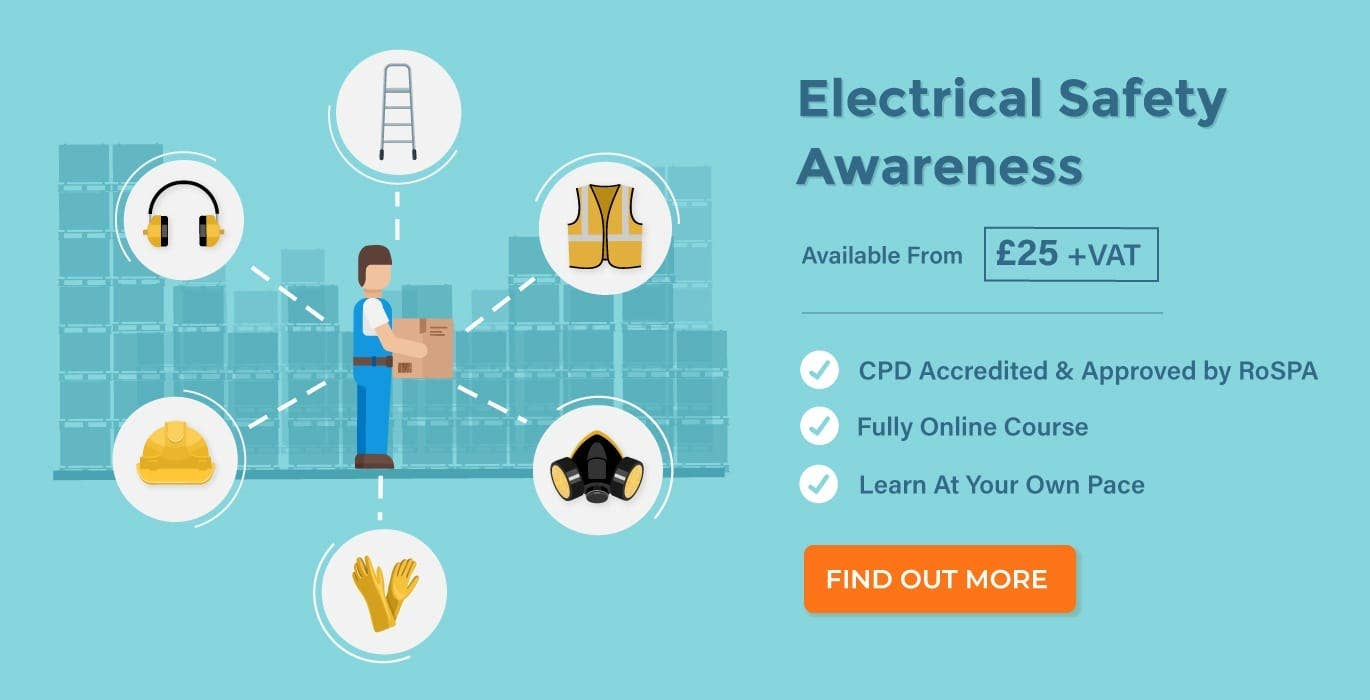 Electrical Safety For Kids Classroom Activities Ks1 Ks2 Types Of Wiring Hometips Training