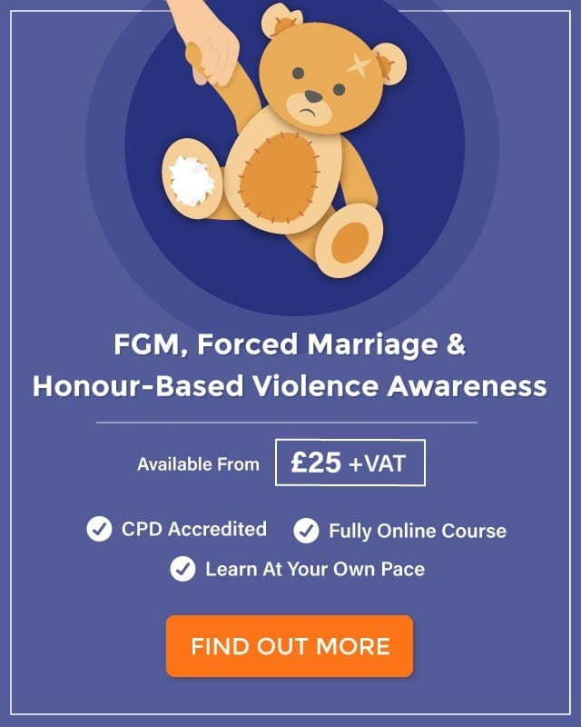 forced marriage and honour